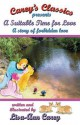 A Suitable Time for Love: A Naughty, Fun-Loving and Secretive Schoolgirl Romance That Deserves a Paddlin'! - Lisa-Ann Carey