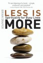 Less is More - Brian Draper