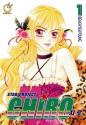 Star Project Chiro, Volume 1 - HyeKyung Baek
