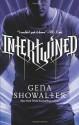Intertwined - Gena Showalter