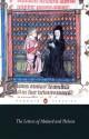 The Letters of Abélard and Héloïse - Betty Radice, Pierre Abélard, Michael Clanchy, Héloïse d'Argenteuil