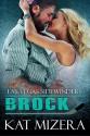 Las Vegas Sidewinders: Brock - Kat Mizera