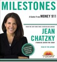 Money 911: Milestones - Jean Chatzky
