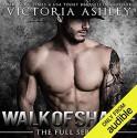 Slade (Walk Of Shame #1) - Victoria Ashley, Beckett Greylock, Alexandra Shawnee