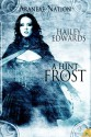 A Hint of Frost - Hailey Edwards