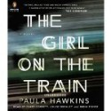 The Girl on the Train - Paula Hawkins, Clare Corbett, Louise Brealey, India Fisher