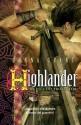 Highlander: El escudo protector (Pandora) (Spanish Edition) - Donna Grant, Mesa Fernández, Elisa