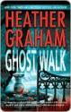 Ghost Walk - Heather Graham