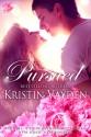 Pursued - Kristin Vayden