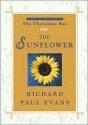 The Sunflower - Richard Paul Evans