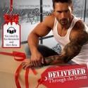 Delivered Through the Storm - Nicole Garcia, Kai Kennicott, Wen Ross