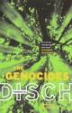 The Genocides - Thomas M. Disch