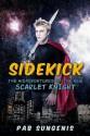 Sidekick: Misadventures of the New Scarlet Knight - Pab Sungenis