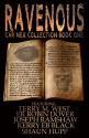 Ravenous: Car Nex Collection Book One - Kerry EB Black, ER Robin Dover, Joseph Ramshaw, Shaun Hupp, Terry M. West
