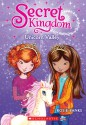 Secret Kingdom #2: Unicorn Valley - Rosie Banks