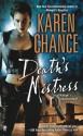 Death's Mistress - Karen Chance