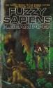 Fuzzy Sapiens - H. Beam Piper