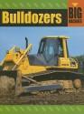 Bulldozers - David Glover, Penny Glover