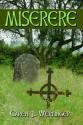 Miserere - Caren J. Werlinger