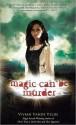 Magic Can Be Murder - Vivian Vande Velde