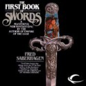 The First Book of Swords - Fred Saberhagen, Derek Perkins