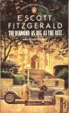 The Diamond As Big As The Ritz: And Other Stories - F. Scott Fitzgerald