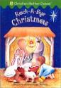 Rock-A-Bye Christmas - Marjorie Ainsborough Decker, Frank Endersby, Sarah Gibb, Toni Goffe, Diana Webbe