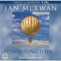 Enduring Love - Ian McEwan, David Threlfall