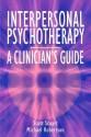 Interpersonal Psychotherapy - Scott Stuart, Michael Robertson