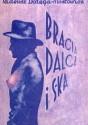 Bracia Dalcz i S-ka tom 2 - Tadeusz Dołęga-Mostowicz