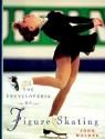 The Encyclopedia Of Figure Skating - John Williams Malone
