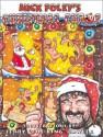 Mick Foley's Christmas Chaos - Mick Foley