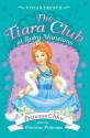 Princess Chloe and the Primrose Petticoats - Vivian French