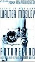 Futureland: Nine Stories of an Imminent World - Richard Allen, Walter Mosley