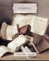 Camille - Alexandre Dumas