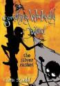 The Silver Casket - Chris Mould