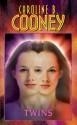 Twins - Caroline B. Cooney