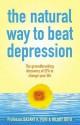 The Natural Way To Beat Depression - Basant K. Puri, Hilary Boyd