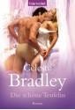 Die schöne Teufelin: Roman (German Edition) - Celeste Bradley, Cora Munroe