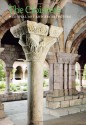 The Cloisters: Medieval Art and Architecture, Revised and Updated Edition - Peter Barnet, Nancy Wu