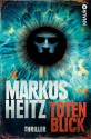 Totenblick - Markus Heitz