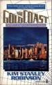 The Gold Coast (Three Californias Triptych) - Kim Stanley Robinson