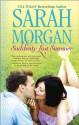 Suddenly Last Summer (Hqn) - Sarah Morgan