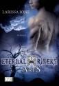 Eternal Riders: Ares (German Edition) - Larissa Ione, Bettina Oder
