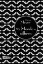 Wie Monde so silbern (Luna-Chroniken, #1) - Marissa Meyer, Astrid Becker