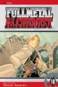 Fullmetal Alchemist, Vol. 10 - Hiromu Arakawa, Akira Watanabe
