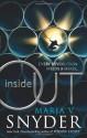 Inside Out - Maria V. Snyder