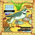 Seashore (One Small Square) - Donald M. Silver, Patricia Wynne