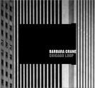 Barbara Crane: Chicago Loop - LaSalle Bank Photography Collection, Thomas C. Heagy, LaSalle Bank Photography Collection