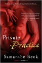 Private Practice - Samanthe Beck